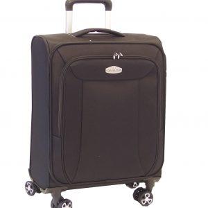 lentolaukku 55cm