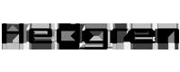 hedgren-logo