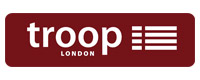 troop-london-logo