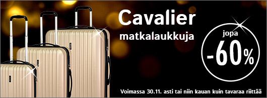 bf_cavalier