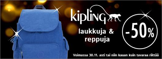 bf_kipling