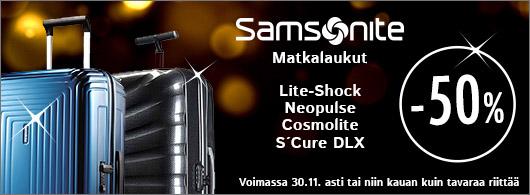 bf_samsonite