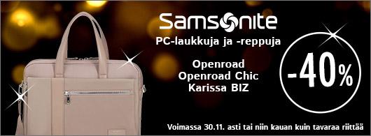 bf_samsonite_pc