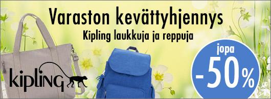 530x195_kevattyhjennys2021_kipling-50_vs2
