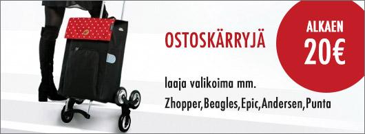 ostoskarry_alk20