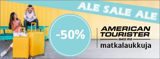 ale_sale_ale_at